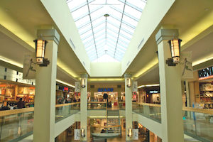 Cataraqui Centre