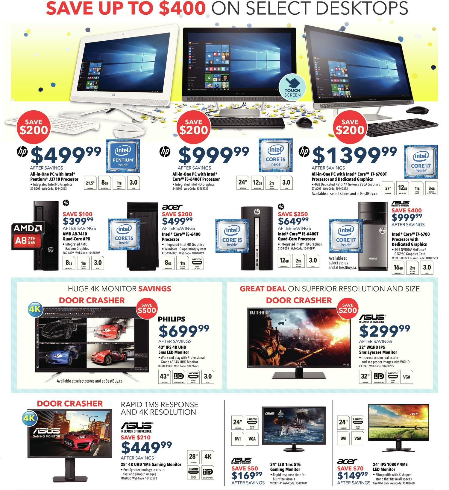 Apc back ups 400 manual ebook coupon codes gallery free ebooks and best buy weekly flyer boxing day sale dec 25 29 redflagdeals fandeluxe gallery fandeluxe Choice Image