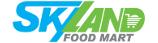 Skyland Foodmart Flyer