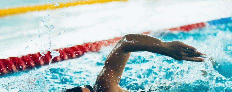 A Guide to Swim Training Gear