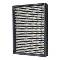 Aputure Amaran Hr672w Led Video Light