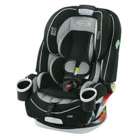 Graco 4 Ever All-In-One Car Seats - Matrix