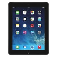 Apple IPad 4 9.7""