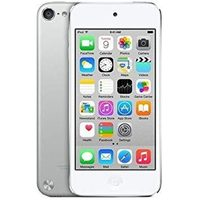 Apple Ipod Touch 5th Generation 4.0''