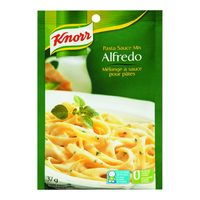 Knorr Gravy Or Sauce Mix Or Swiss Chalet Dipping Sauce