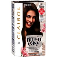Nice'N Easy, Root Touch Up, Natural Insticts or Garnier Nutrisse Hair Colour