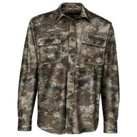 Cabela's Microtex Pants or Button-Up Shirt
