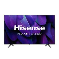 "Hisense H7 65"" 4K LED Smart TV"