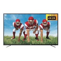 RCA 4K UHD Smart LED TV 65""