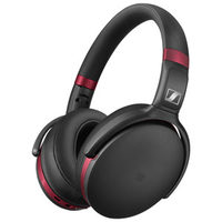 Sennheiser HD 4.50R Over-Ear Noise-Cancelling Headphones