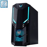 Acer Predator Orion 3 Gaming PC with Intel Core Ci7-9700