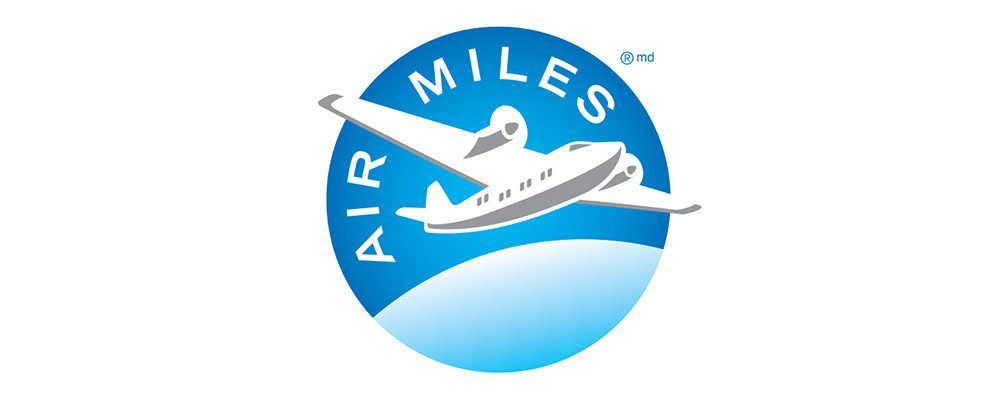 AIR MILES Announces Automatic Extension of Gold and Onyx Status Through End of 2021