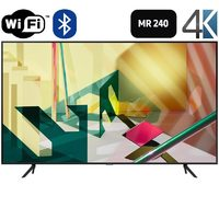 "Samsung 55"" 2020 Q70T 4K Smart QLED TV"