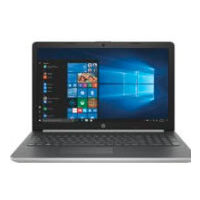 "HP 15.6"" Intel Core i5 8GB/2TB Notebook"