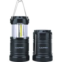 Ultra Performance 400 Lumen LED Tactical Lantern