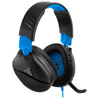Recon 70 Gaming Headset for PS4