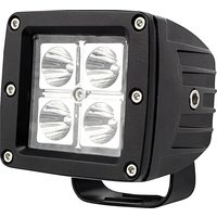 4 LED 12W Spot Light