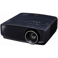 JVC 4K HDR DLP Home Theatre Projector