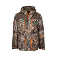 Huntshield 4-in-1 Realtree Xtra Parka