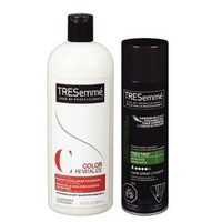 Tresemme Hair Care or Styling