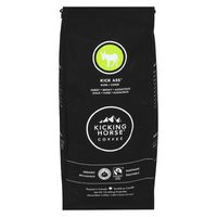 Kicking Horse, PC Whole Bean Coffee Or PC Pods