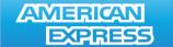 American Express  Deals & Flyers