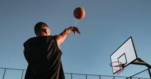 [] The Best Basketballs