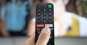 [RedFlagDeals.com] The Best IPTV Boxes + Media Streamers