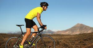 [] The Best Bike Shorts