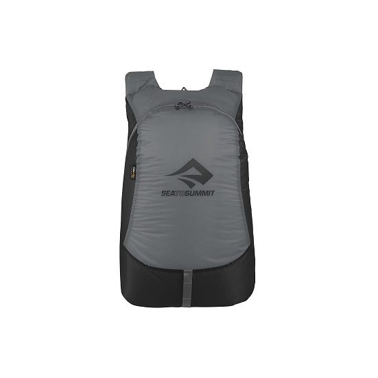 2. Runner Up: Sea to Summit Ultra-Sil Day Pack
