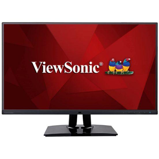 5. Best for MacBook Users: ViewSonic VP2785-4K