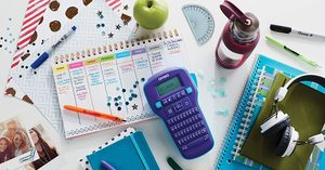 [] The Best Label Makers