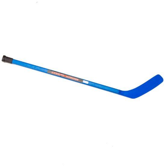 6. Best for Kids Beginners: Cramer Cosom Elementary Plastic Hockey Sticks