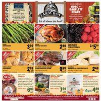 Farm Boy - Weekly Savings Flyer