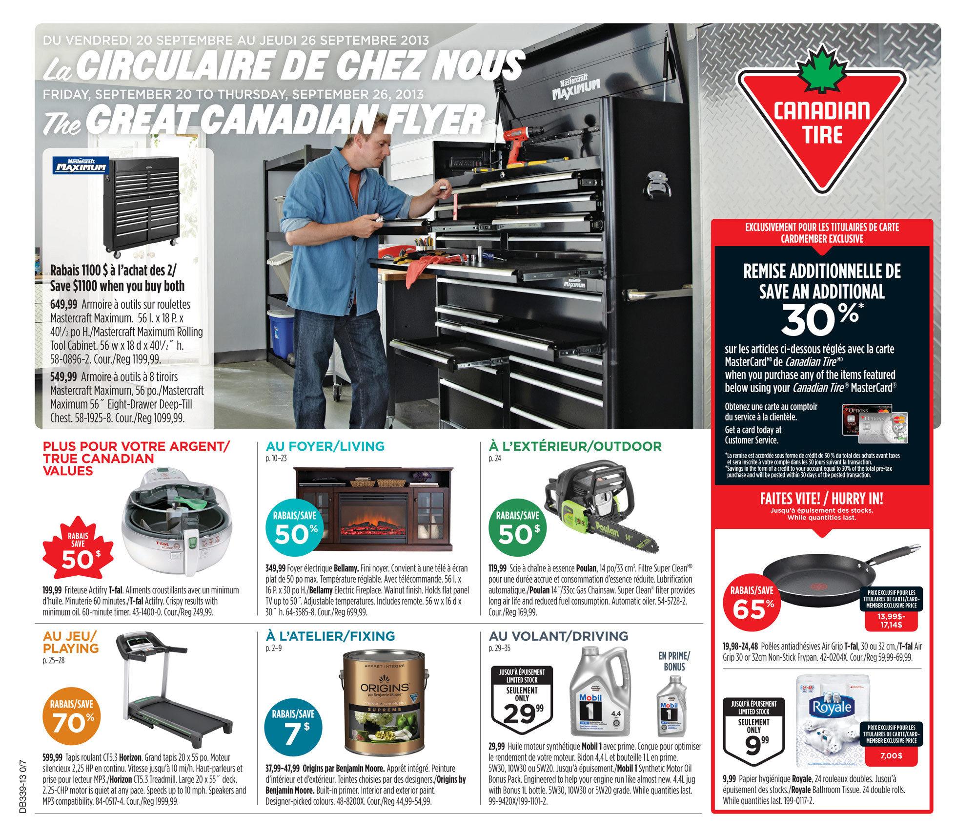 Stansport Chauffe-main avec 2 fuel sticks 628 NOUVEAU