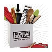 Kitchen Stuff Plus Spring Warehouse Sale - Save Up to 90% (ON)
