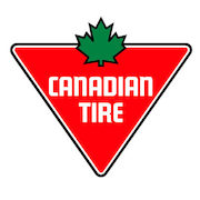 Canadian Tire: $14 Off Motomaster Tire Guage