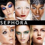 Sephora.ca: In-Store and Online Deals