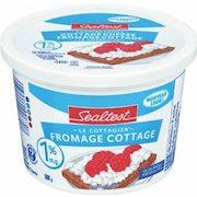 Loblaws Sealtest Cottage Cheese Redflagdeals Com