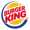 Burger King: Get Two Breakfast Sandwiches for $4!