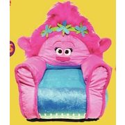 Toys R Us Trolls Bean Bag Chair 3 Days Only 19 97 50 Off