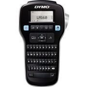 Dymo Label Manager 160 - $21.58 ($20.00 off)