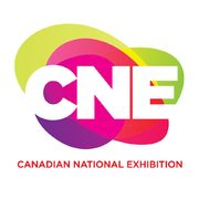 CNE 2017 Advance Tickets: Up to 34% Off Tickets + Special Ticket Offers