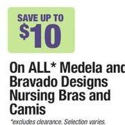 677d024954907 Toys R Us All Medela And Bravado Designs Nursing Bras And Camis - Up to  10.00  off All Medela And Bravado Designs Nursing Bras And Camis