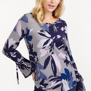 Reitmans: Take 30% Off Select Regular-Priced Tops!