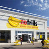 No Frills Flyer Roundup: Pork Side Ribs $1.77/lb, Acorn, Butternut, Buttercup or Spaghetti Squash $0.67/lb + More!