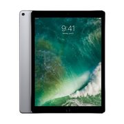 "Apple iPad Pro 12"" - Space Grey 256GB - $1189.00 ($40.00 off)"