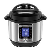 Amazon.ca: Pre-Order the Instant Pot Ultra Mini 3-Quart 10-in-1 Pressure Cooker for $99.95