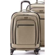 Samsonite Rhapsody Pro Dlx Spinner Carry-on Luggage - $169.99