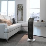 Amazon.ca Deals of the Day: Delonghi Tower Ceramic Heater $104, Sharpie Twin Tip Permanent Markers 12 Pack $13 + More
